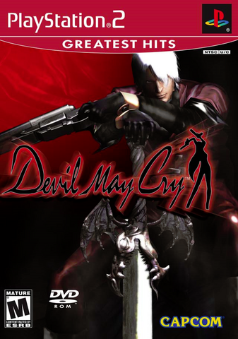 File:DevilMayCry.png
