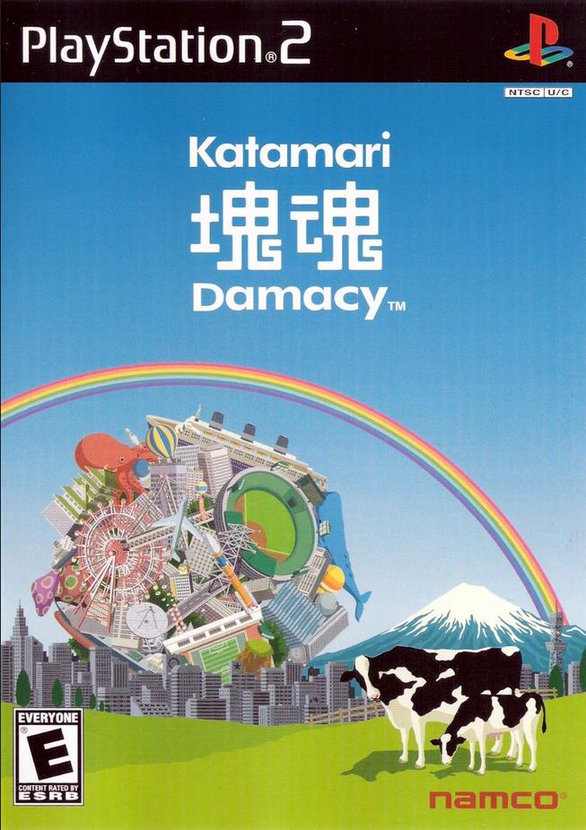 File:KatamariDamacy.png
