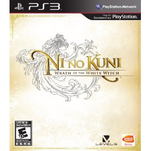 File:Ni-no-Kuni-Box-Art.jpg