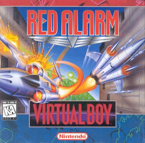 File:Red Alarm.jpg