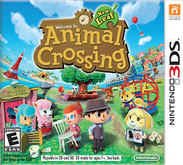 File:AnimalCrossingNewLeaf.png