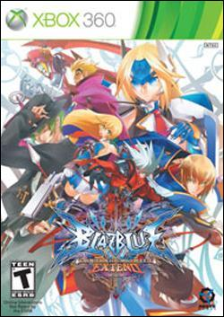 File:Blazblue CS Extend 360.jpg