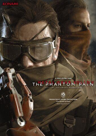 File:Metal Gear Solid V poster.jpg