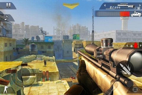 File:Modern combat 2 2.jpg