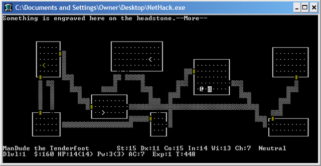 File:Nethack.PNG