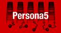 Thumbnail for version as of 18:26, November 25, 2013