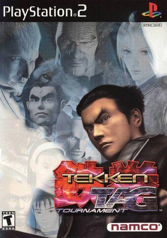 File:Tekken TAG.jpg