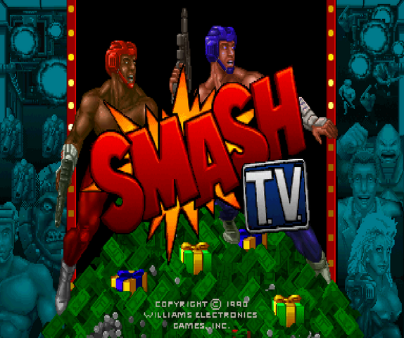 File:Smashtv screen.png
