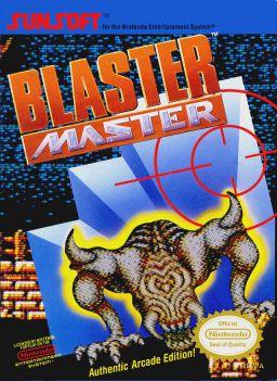 File:Blaster Master NES cover.jpg