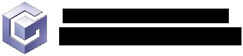 File:Gamecube-logo.png