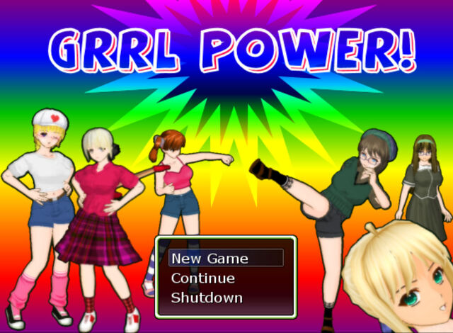 File:Grrlpowerscreen.jpg