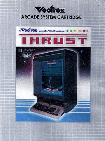 File:Thrust Vectrex cover.jpg