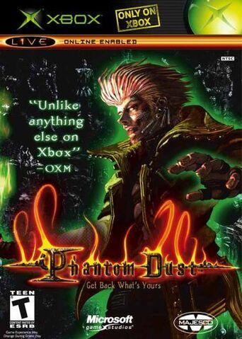 File:Phantom dust.jpg