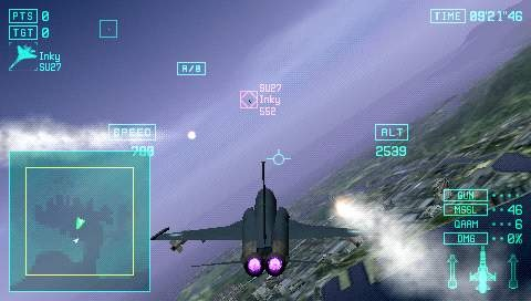 File:Ace Combat X Skies of Deception.jpg