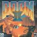 Thumbnail for version as of 08:58, September 17, 2009