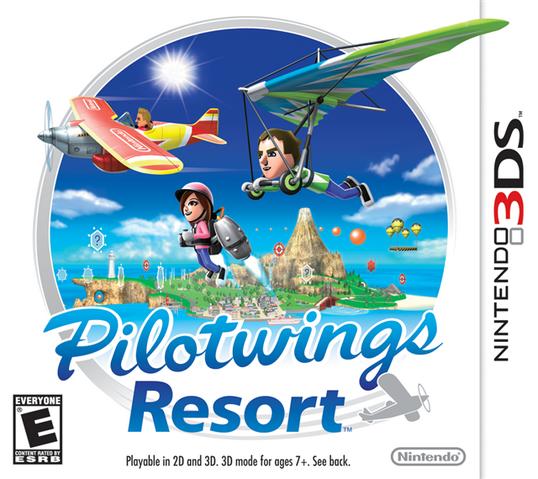 File:Pilotwingsresortbox.png