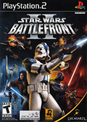 File:Star Wars Battlefront 2.png