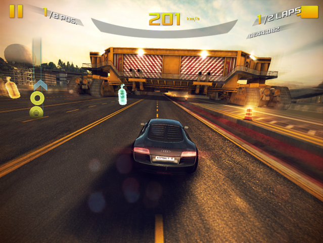 File:Asphalt 8 Android screenshot.png