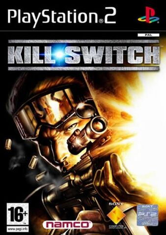 File:Kill switch PS2.jpg