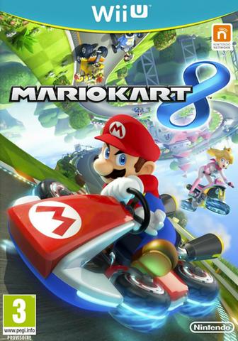 File:Mariokart8.png
