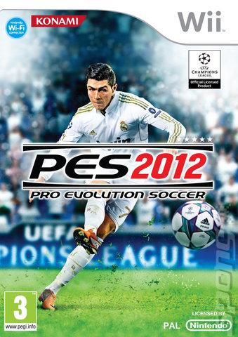 File:Wii pes2012.jpg