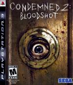 Condemned2bloodshot