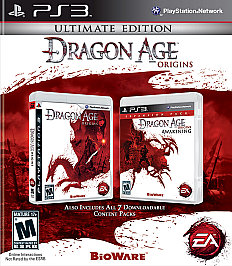 File:DragonAgeOriginsUltimateEdition.png