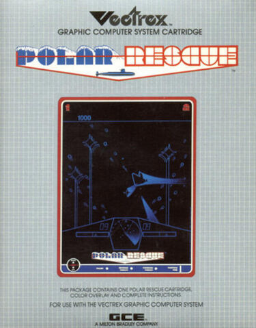 File:Polar Rescue Vectrex cover.jpg