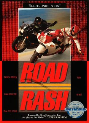 File:Road Rash Gen.jpg