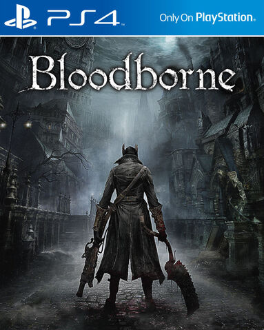 File:Bloodborne PS4 cover.jpg