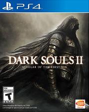 File:DarkSoulsIIScholaroftheFirstSin(PS4).png