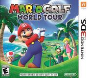 MarioGolfWorldTour