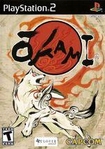Okami-boxart