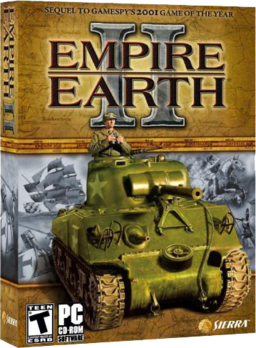 File:256px-Empire Earth II box.png
