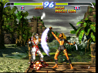 File:KillerInstinct2Screenshot.png