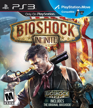 File:BioshockInfinite.png