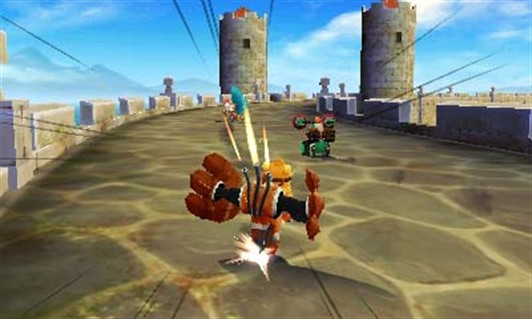 File:E3-2010-Chocobo-Racing-3DS-Screenshot.jpg