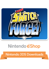 File:MightySwitchForce!(3DS).png