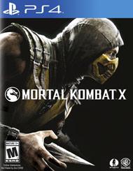 File:MortalKombatX(PS4).jpg