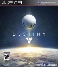 File:Destiny(PS3).png