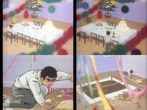 File:The loneliest birthday.jpg