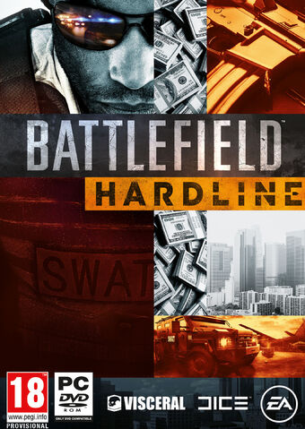 File:Battlefield Hardline cover.jpg