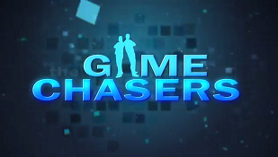 File:TheGameChasers.png