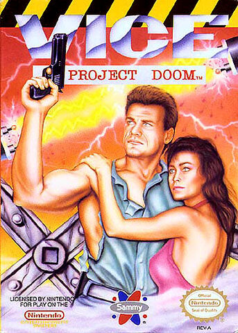 File:Vice Project Doom NES cover.jpg