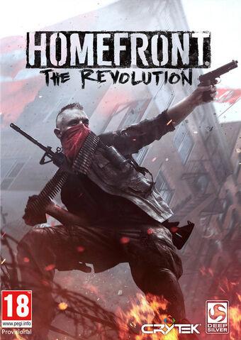 File:Homefront The Revolution.jpg