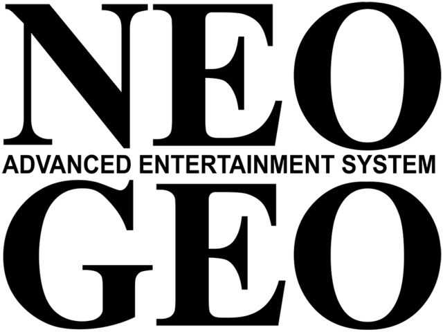 File:Neo Geo AES logo.png