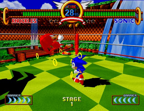 File:Sonic The Fighters-3.jpg