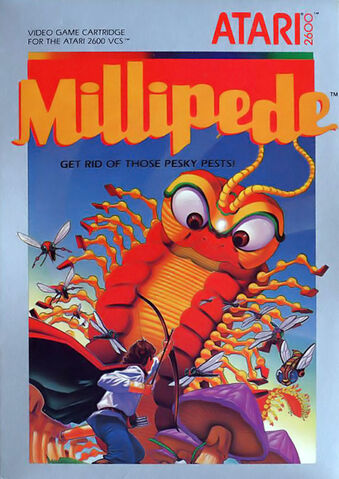 File:Atari 2600 Millipede box art.jpg