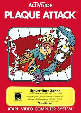 File:Atari 2600 Plaque Attack box art.jpg