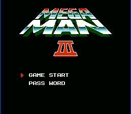 File:Mega Man 3 NES ScreenShot1.jpg